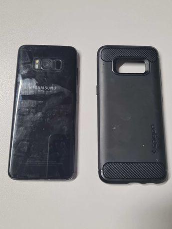 Samsung S8 do sprzedania
