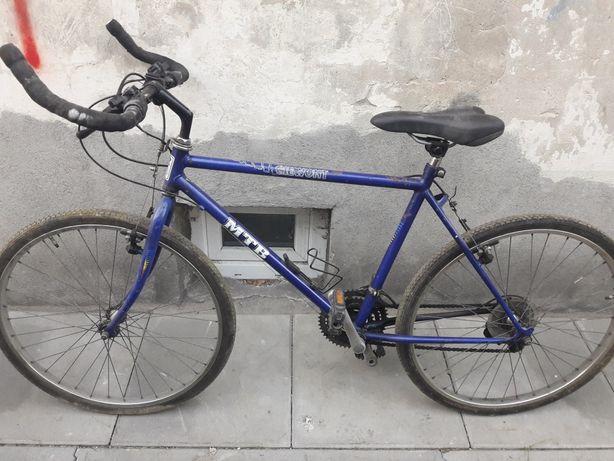 Rower kola 26 cali