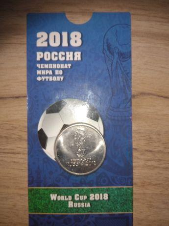 Монета коллекційна