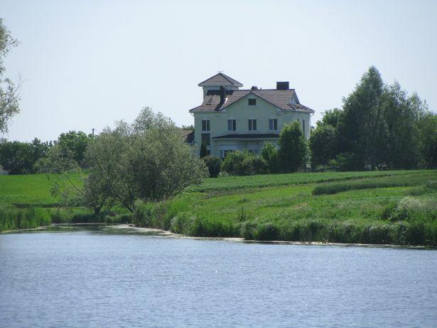 Продам дом 3км от Одесской трассы 40 км от Киева Марьяновка без комис