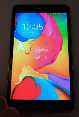 Galaxy tab S4 SM235