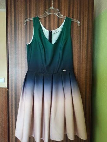 Nowa sukienka S
