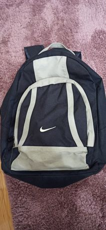 Okazja Zestaw plecaków