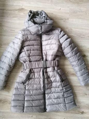 Kurtka zimowa damska rozmiar 38,40