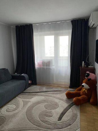 Сдам комнату для 1го человека Подольский р-н Виноградарь ул Гонгадзе п