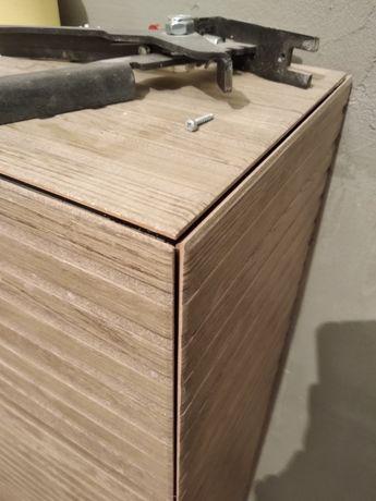 Укладка плитки, плиточник
