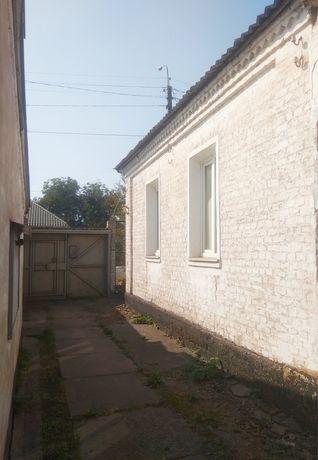 Продаётся Дом ЖД вокзал ул.Сурская