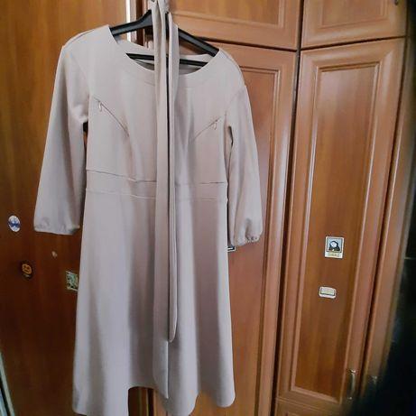 Одяг для вагітних та годуючих