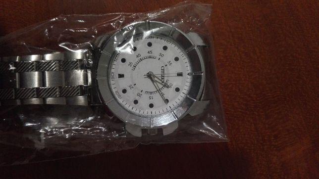 Relógios Citizen como novos