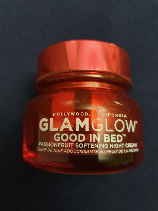 Glamglow good in bed krem Pruszcz Gdański - image 1