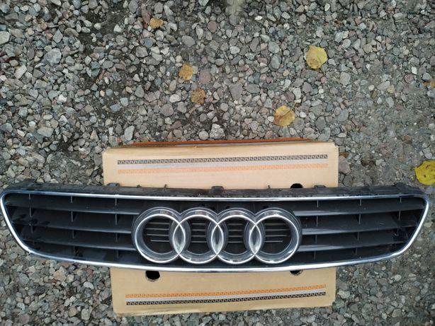 Grill Audi A4 B5