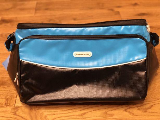 Ізотермічна сумка