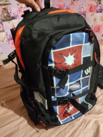 Рюкзак новый из Германии