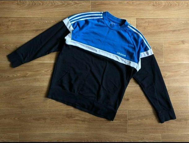 Кофта Adidas оригінал