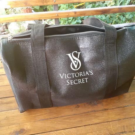Сумка новая Victorias secret