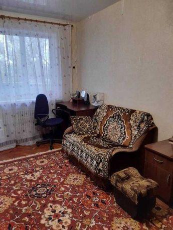 В продаже 1 комнатная квартира на Салтовке, ул. Бучмы