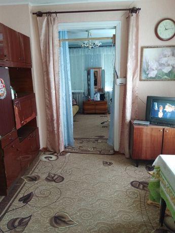 Продам или обмен на авто,дом в Амвросиевке