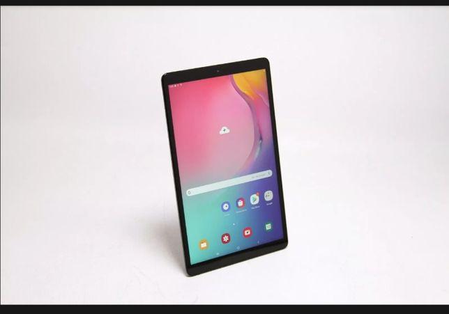 """Samsung Galaxy Tab A 2019 T510 10,1"""" 32Gb"""