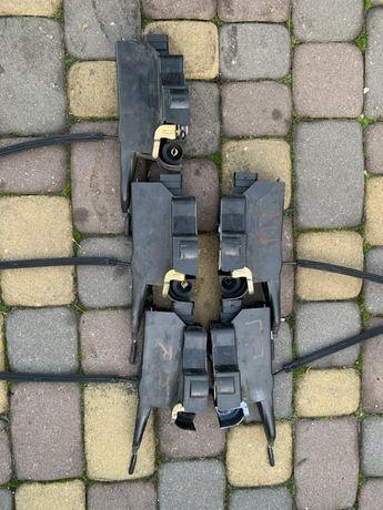Замки Замок двери передний задний mercedes ML мл 163 270 320 400