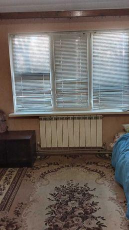 Продам 2-х квартиру з автономним опаленням на Польовій