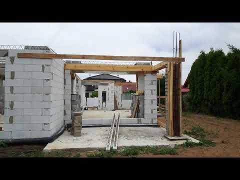 remonty budowa wykonczenia