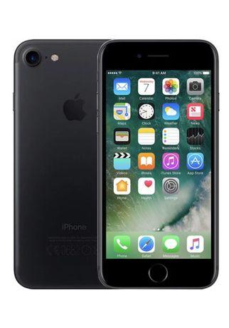 iphone 7 128GB, все работает, без трещин