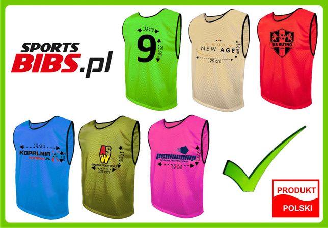 Koszulka Sportowa Piłkarska dla Klubu Drużyny Trening Znacznik Trykot