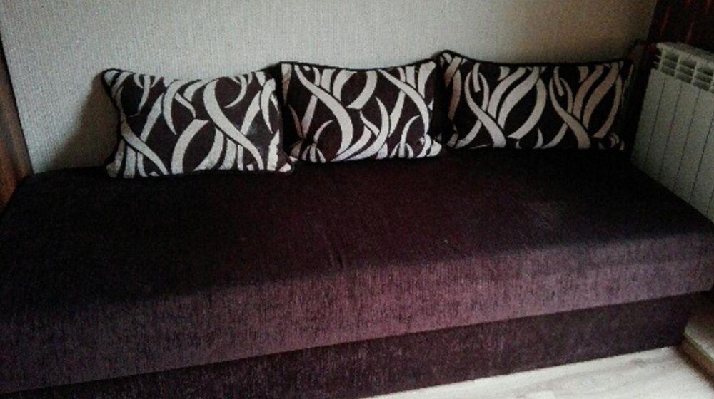 łóżko jednoosobowe Kościan - image 1