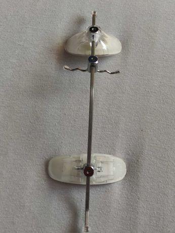 Aparat maska ortodontyczna szczękowa