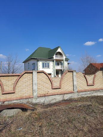 Продається будинок с. Рідківці