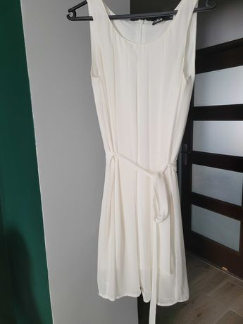 Sukienka marki Cubus