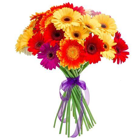 Цветочки, букетики, композиции, шарики