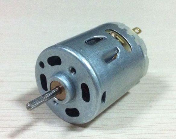 Motor 365SH