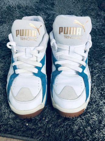 Продам крассовки Puma original