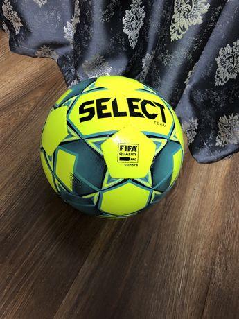 Продам мяч - новый