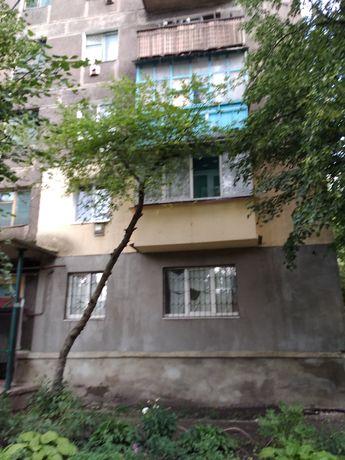 Продаётся квартира в г.Кировск