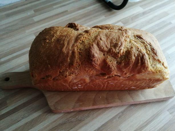 Swojski chlebek
