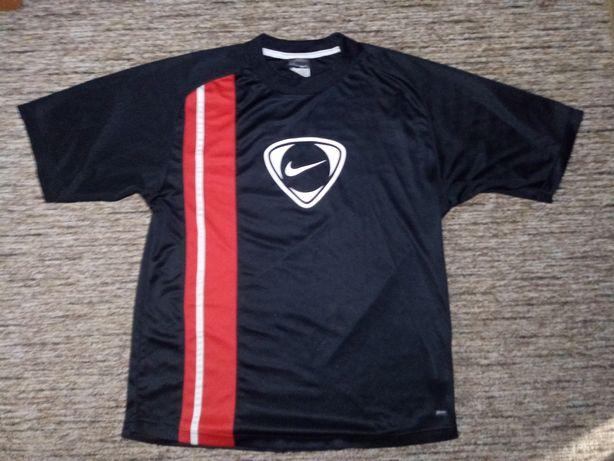 Nike koszulka rozmiar M