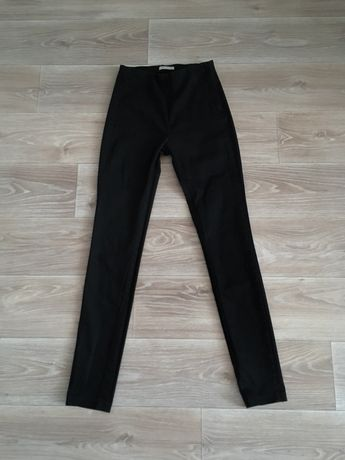 Продам штаны/ брюки Calliope