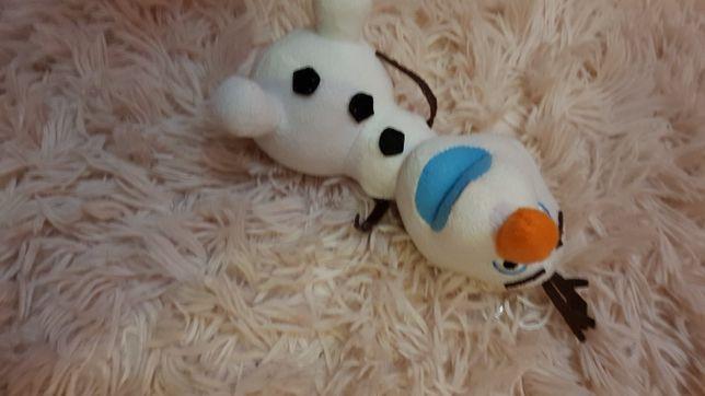 Kraina lodu pluszak OLAF bałwanek