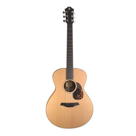 Furch – Indigo G CY - gitara akustyczna