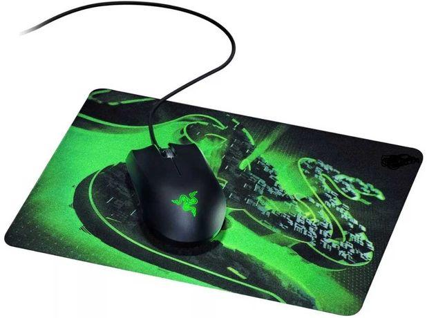 Мышь Razer Abyssus Lite