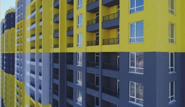 Продажа / Квартира / ул. Радченко Петра, Кадетский Гай, г. Киев