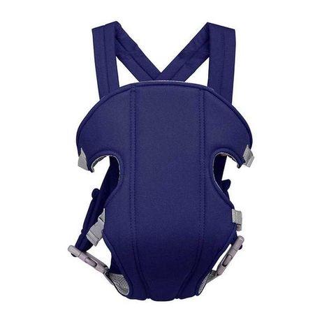 Слинг-рюкзак для ребенка (кенгуру) Baby Carriers