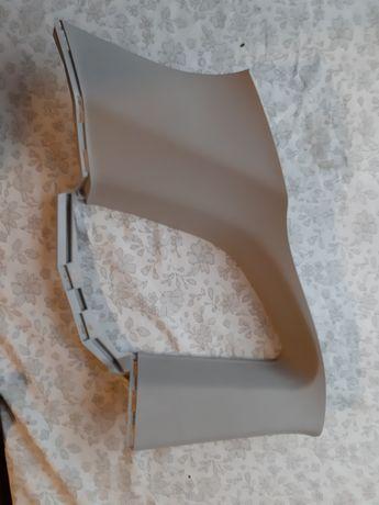 Plastik lewy prawy tyl suzuki vitara3