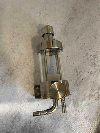 Продам ФОБ детектор (пеногаситель)