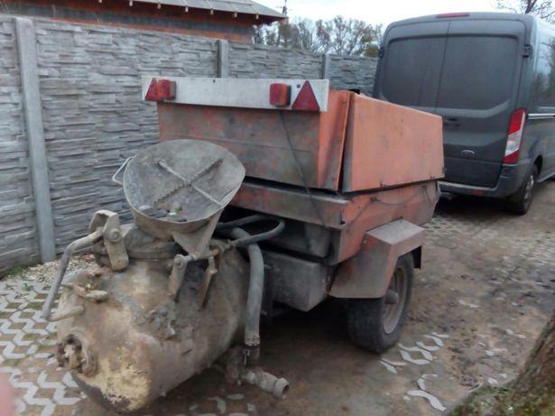 9Leszno ADI-BUD Posadzki maszynowe wylewki betonowe podlogi zacieranie