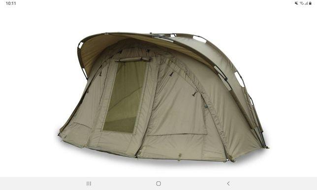 Продам палатку для отдыха.