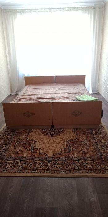 Сдаю посуточно и продаю квартиру Рубежное - изображение 1