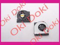 Вентилятор кулер ASUS A52 F К 72 K52 N J N71 VG ASUS N61 N71 N64X X52
